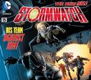Stormwatch Vol 3 15