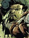 Sugar-Man (Earth-295) from Age of Apocalypse Vol 1 10.jpg