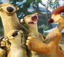 Sids Familie