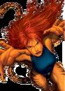 Tigra Marvel XP.png