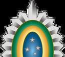 Ejército de Río