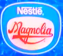 Nestlé Ice Cream (Philippines)