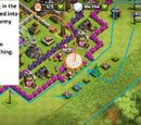 Flammy's Strategy Guides/Advanced Base Defense