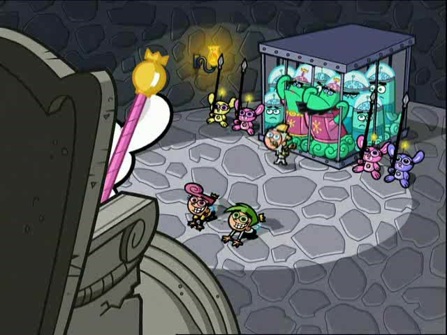 File:so_totally_spaced_out2_224 on Fairly Oddparents So Totally Spaced Out