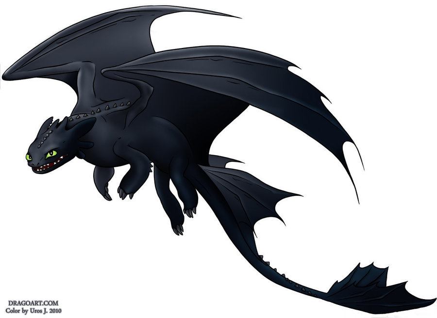 Coloring Pages How To Train Your Dragon : How to train your dragon coloring pages toothless e pic.info