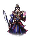 Cao Cao Artwork (DWDS Beta).png