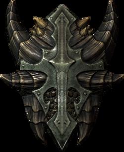 Escudo de escamas de dragón 250px-DragonscaleShield