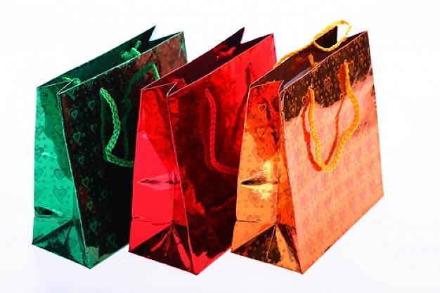 Imagen regalo envuelto regalos paquetes sorpresa 3127302 - Paquetes de regalo ...