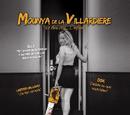 Galerie Mounya De La Villardière