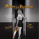 Mounya De La Villardière-Spectacle.png