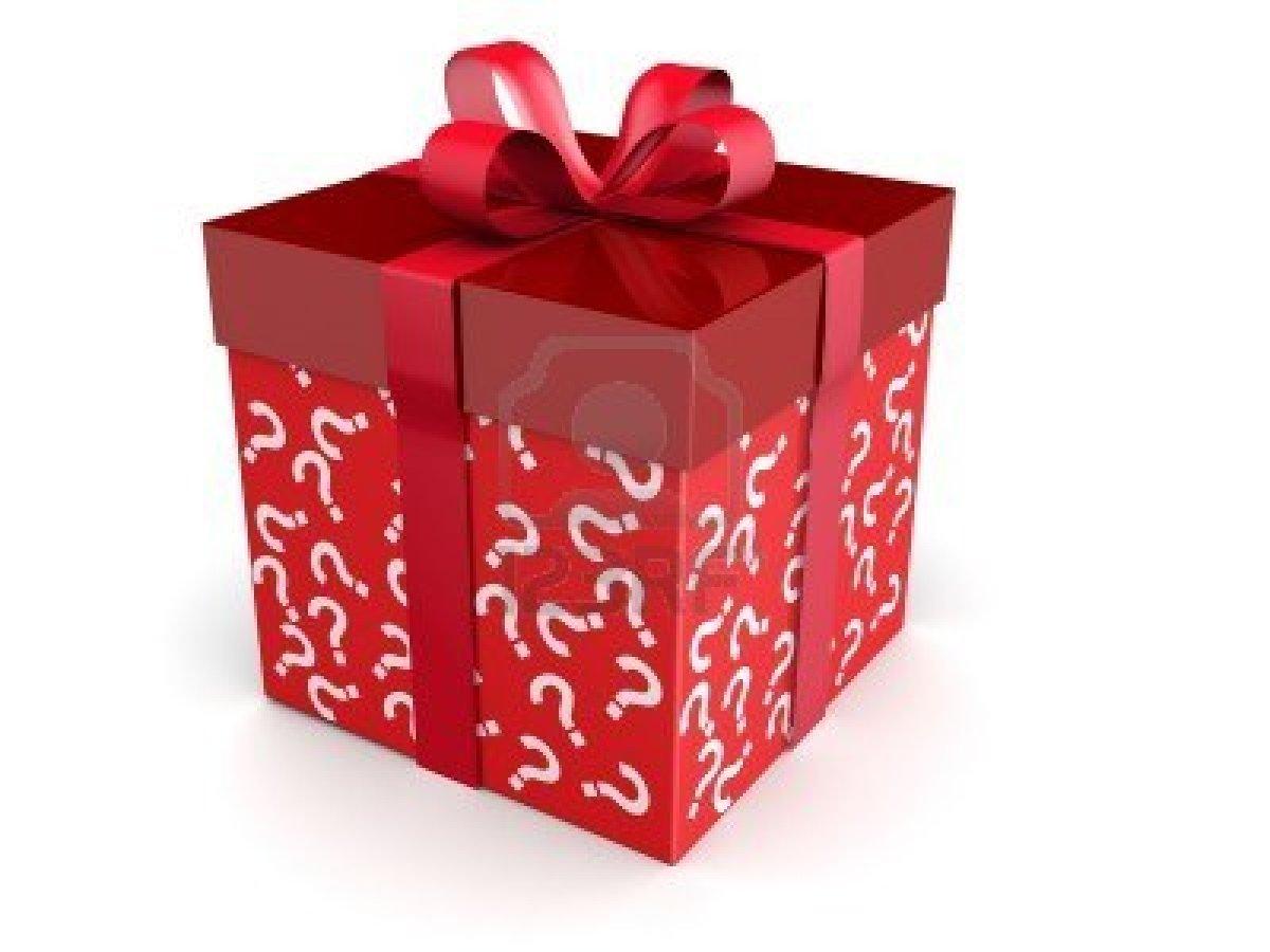 Красная коробочка SL - Sunlight 63