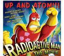 Radioactive Man (film)