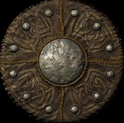 Escudo de piel 250px-Hide_shield