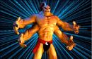 Goro Mortal Kombat.PNG