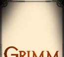 Grimm (serie)