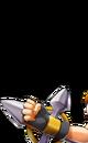 Makoto Nanaya (Chronophantasma, Character Select Artwork).png