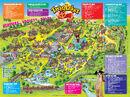 Twinlakes Park map.jpg