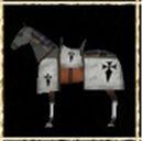 Black Cross Warhorse.jpg