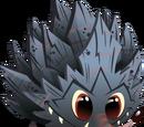 Lithog
