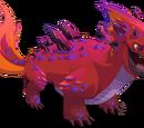 Pyradon