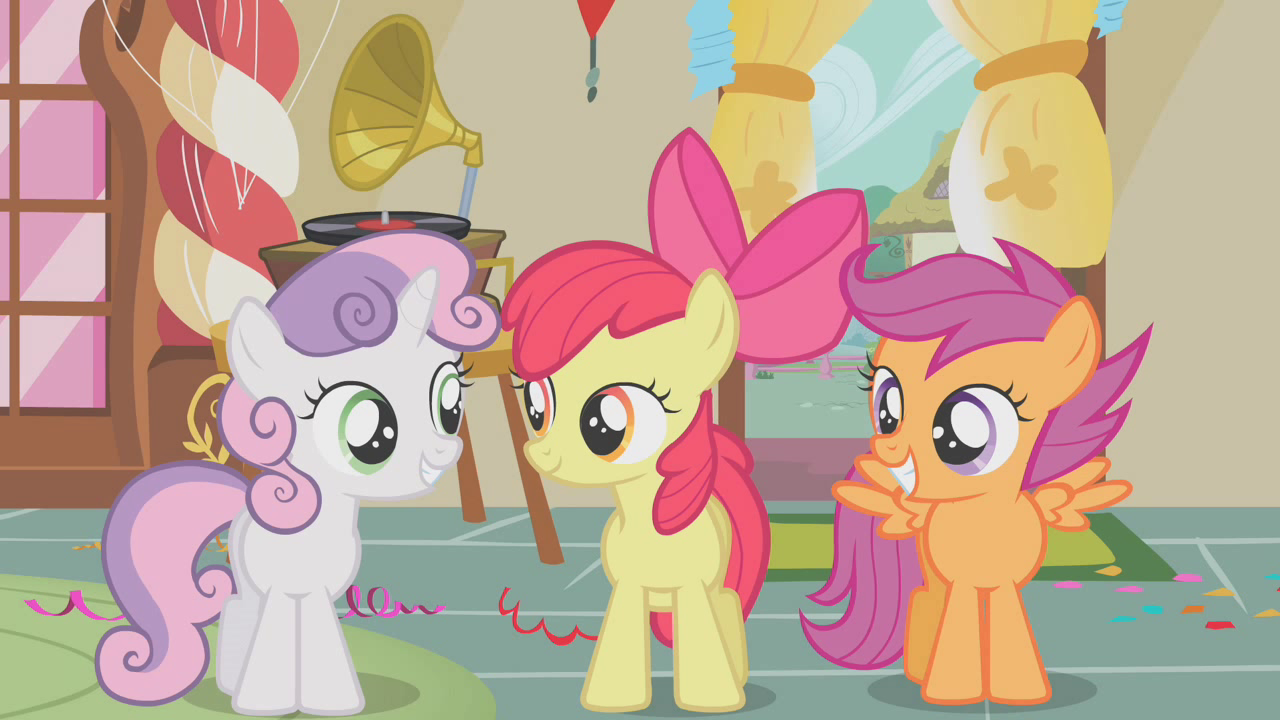 Cutie_Mark_Crusaders_first_meet_S01E12.png
