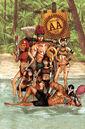Avengers Arena Vol 1 6 Textless.jpg