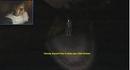Pewds vs. Slender Man.png
