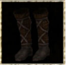 Brown Highlander Boots.jpg
