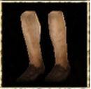 Eastern Slave Sandals.jpg