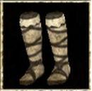 Fur Boots.jpg