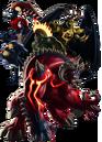 Demons Marvel XP.png