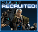 Cable Recruited Old.png