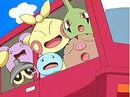 EP465 Pokémon de Matt.jpg