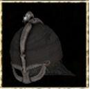 Black Valsgarde Neck Helmet.jpg
