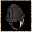 Arena Helmet Red.jpg