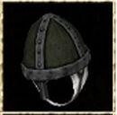 Arena Helmet Green.jpg