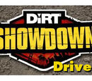 Drivers (DiRT Showdown)