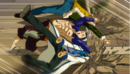 Bacchus hits Wakaba and Macao.png