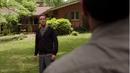 1x02 - Grace 5.png