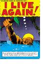 Tales to Astonish Vol 1 8 007.jpg