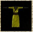 Khergit Decorated Court Dress.jpg