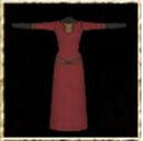 Nord Red Court Dress.jpg