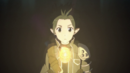 Kirito receives The Seed.png