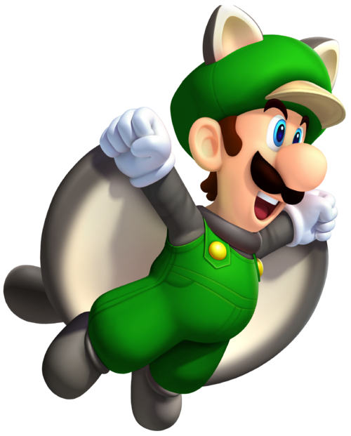 Luigi Png Hungry Mad Yoshi Wwwpicsbudcom