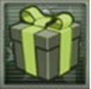 Valve Gift Grab 2011 – CSS css.png