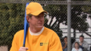 2x07 Switch Hitter (21).png