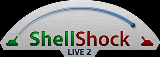 Shellschock Live 2