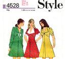 Style 4528