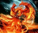 Omega Phoenix