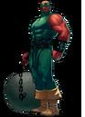 Thunderball Marvel XP.png